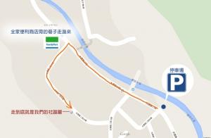 OHHIYAO-MAP-800