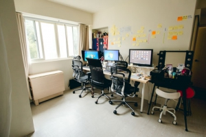 studio02_500
