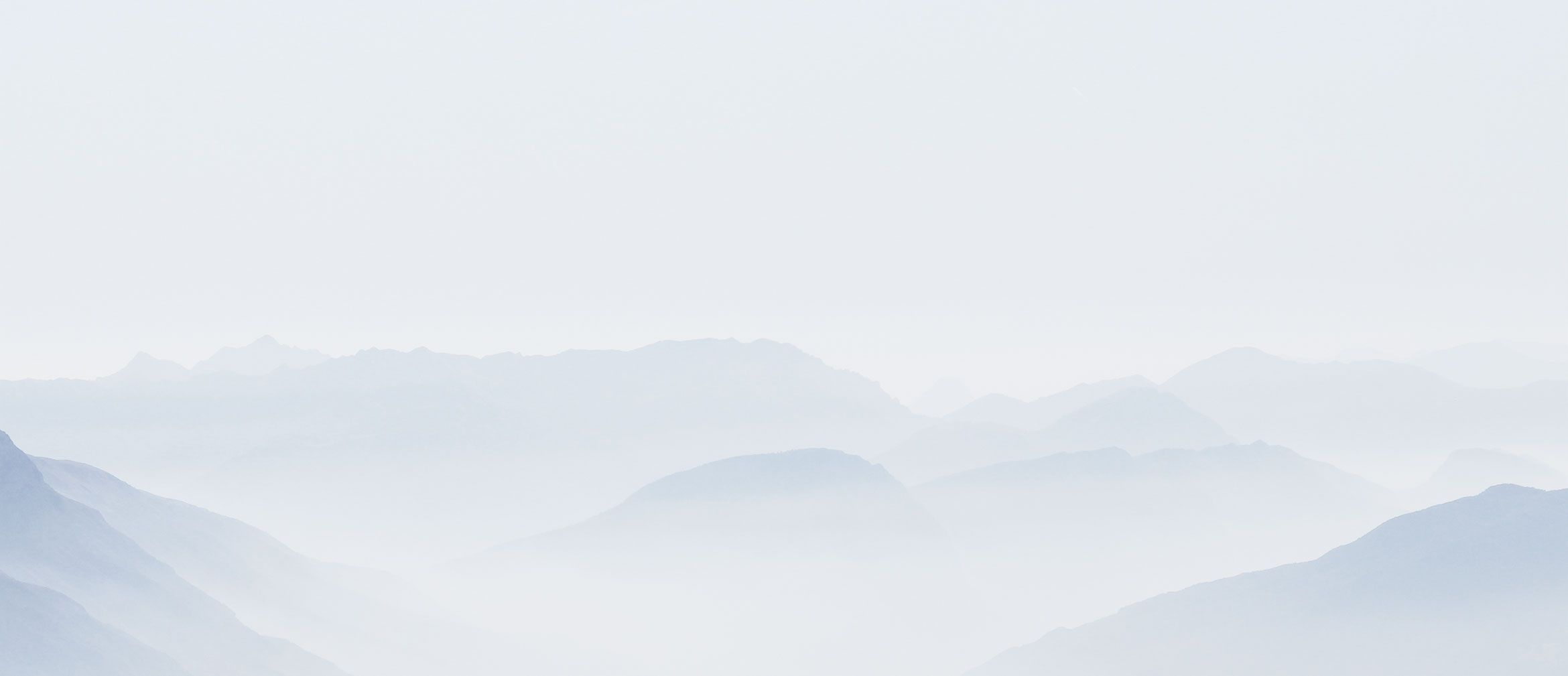 light_gradient_bands_bg