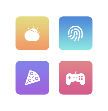 useful_apps_icons