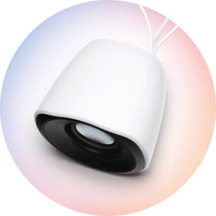 white_speakers