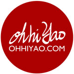 OHHIYAO-LOGO-150