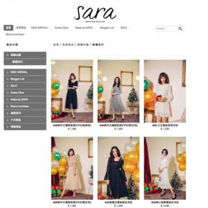 Sara500