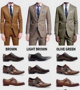 brown-suit_500