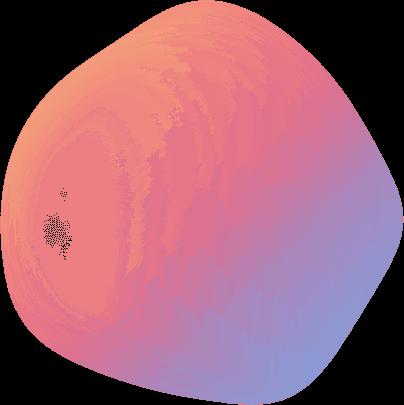 glow_shape_2.png