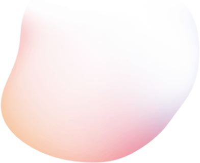 glow_shape_3.png